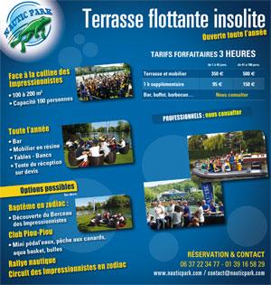 Terrasse-Flottante-Nautic-Park