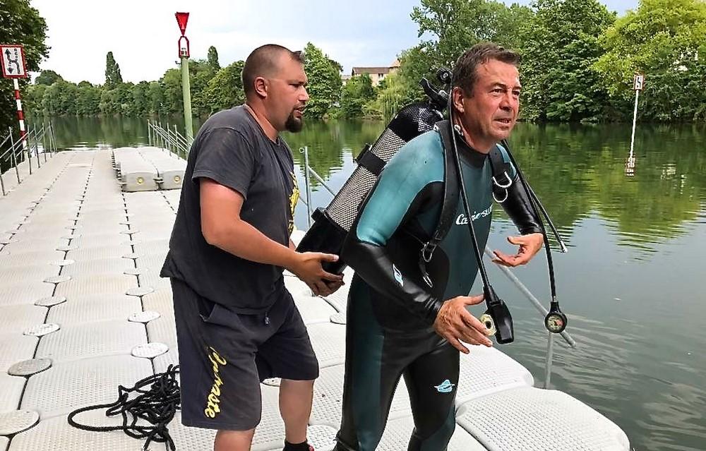 expert-assistance-fluviale-plongeur-paris